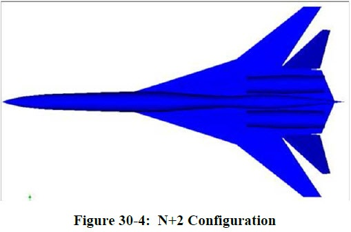 Diagram 30-5-1