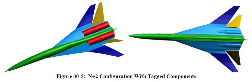 Diagram 30-5_2